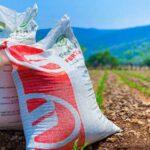 Programa de Fertilizantes beneficiará a 24 mil productores de Tlaxcala
