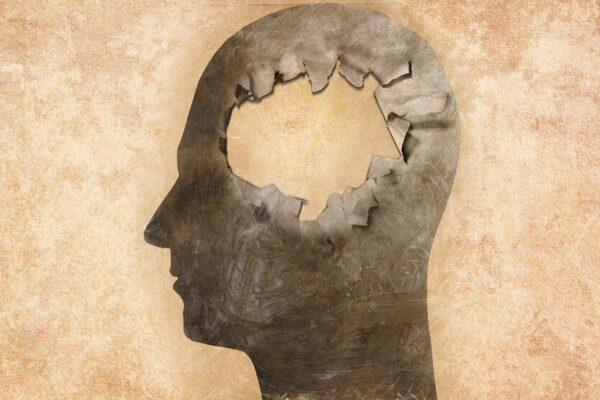 21 de septiembre se conmemora el Día mundial del Alzheimer
