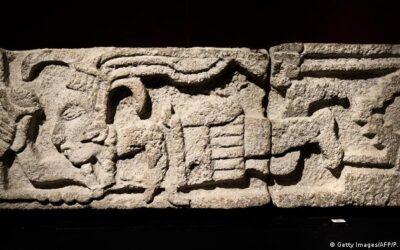 Latinoamérica alza la voz por venta de piezas precolombinas en Múnich