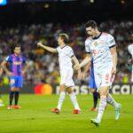 FIFA señala que afición quiere Mundial Bianual