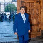 Nicolás Maduro fue desconocido por Paraguay en la CELAC