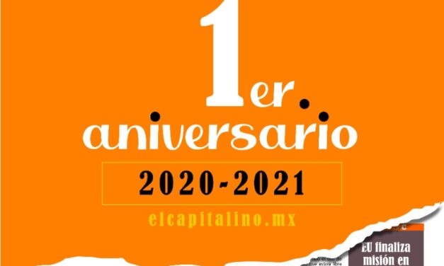 Versiones Impresas Septiembre 2021