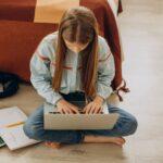 El IMSS aconseja uso moderado de dispositivos electrónicos