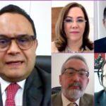 INAI: Semar debe entregar contrato de adquisición