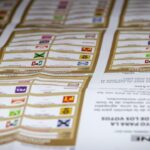 Edomex pierde un distrito electoral, INE lo deja de nuevo con 40