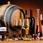 Nuevo impuesto disminuiría precio de bebidas alcohólicas