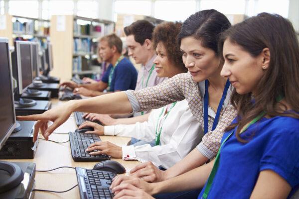 CDMX en primer lugar nacional por creación de empleos formales