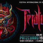La magia y el terror llegarán a Pátzcuaro con el Ferátum