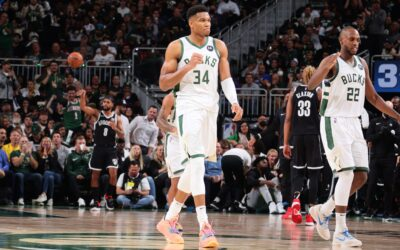 ¡La NBA está de regreso!