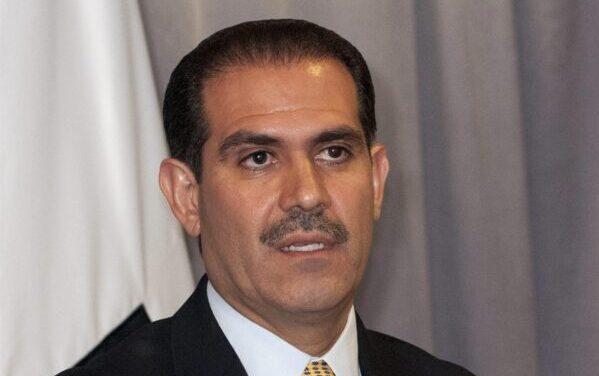 Guillermo Padrés enfrenta dos procesos: FGR