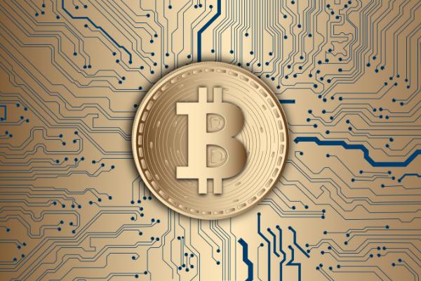 Bitcoin superó los 60 mil dólares por tweet sobre posible reguladores