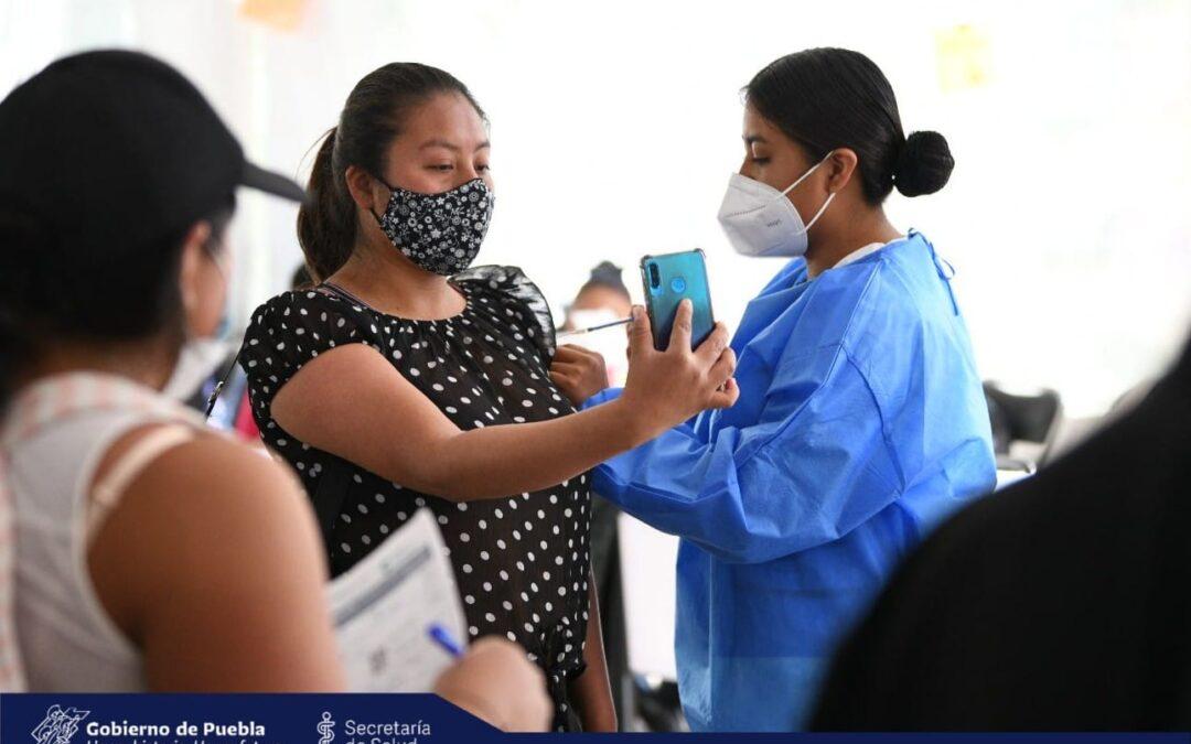Se realizará la «Feria de la Salud por las Mujeres» en Puebla