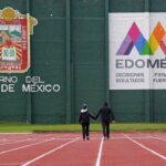 Centro de Formación de Atletismo Edoméx busca activación física