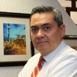 Ex funcionario de Lozoya mantenía contratos con Dos Bocas
