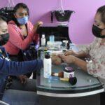 GEM lanza convocatoria para mujeres emprendedoras