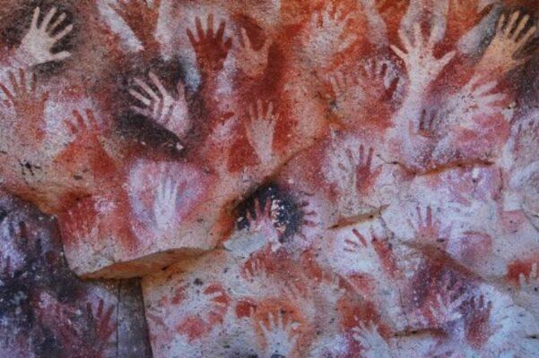 Descubren en Creta las huellas más antiguas de prehumanos