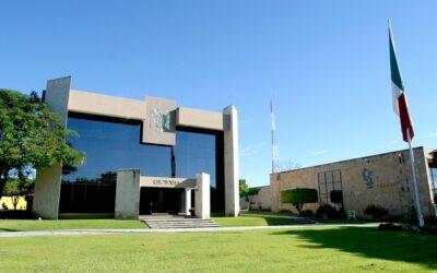 Universidad de Colima regresa a clases a partir del 11 de octubre