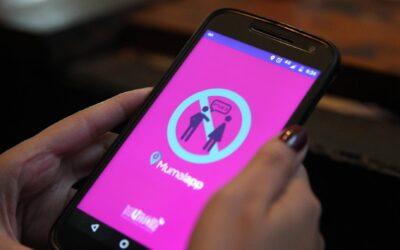 SCJN suspende el Padrón para usuarios de celulares