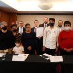 Negaron acceso a carpetas de investigación a víctimas de la L12