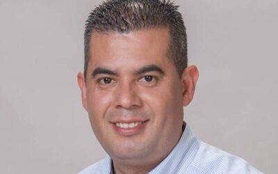 Luego de 43 días sin alcalde, Tultepec anuncia nuevo presidente