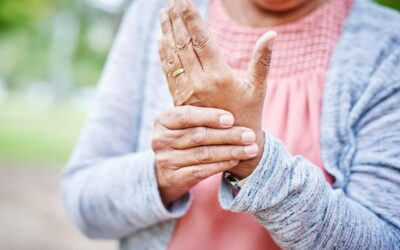 Osteoporosis, enfermedad silenciosa que afecta a mayores de 50 años