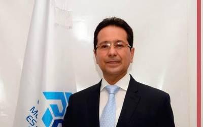 Ex-líder de Coparmex fue atacado en Atizapán